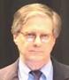 Dr. Kaplan photo
